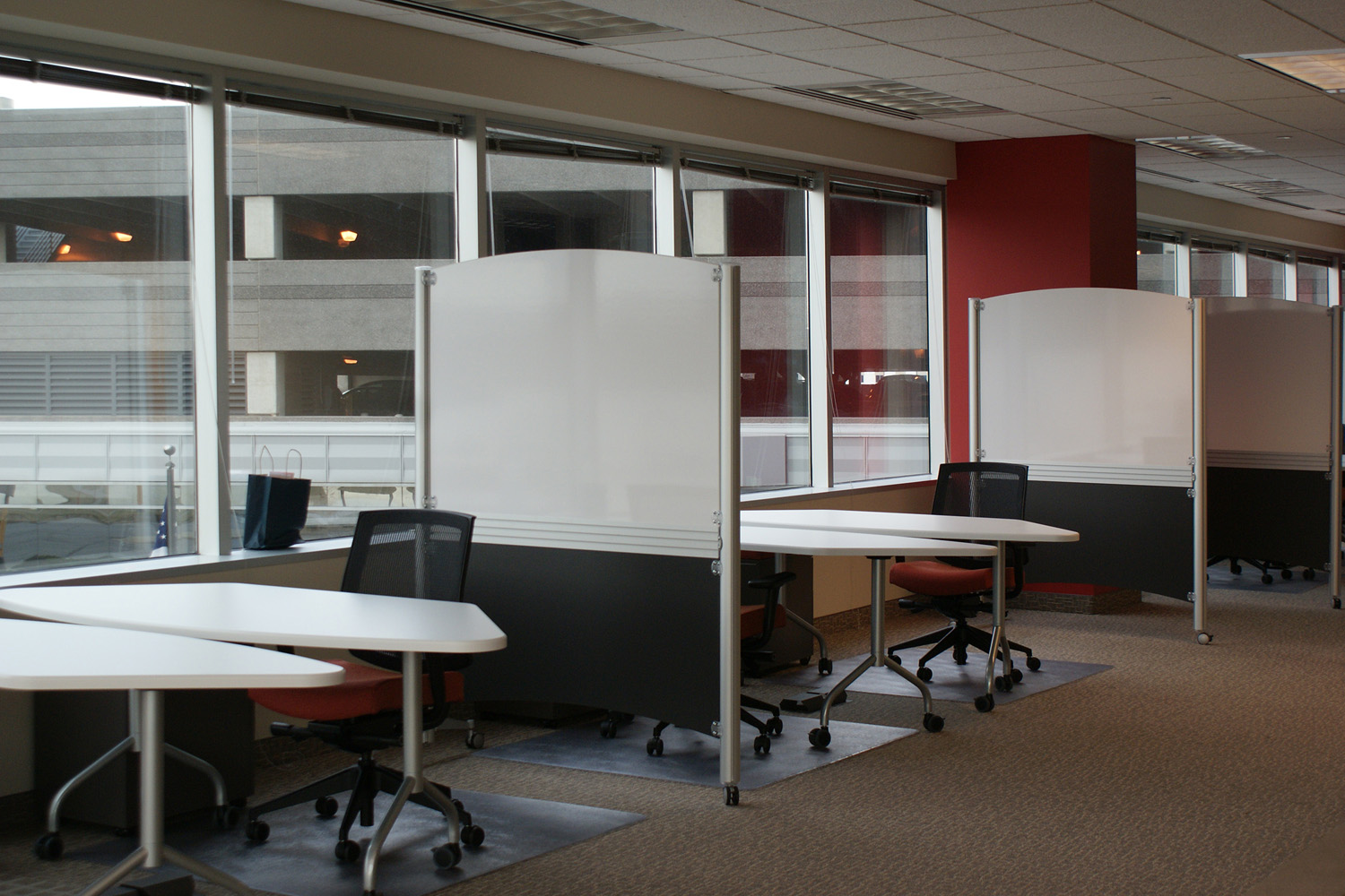 Office Space Design Mankato | New & Used Office ... - photo#40