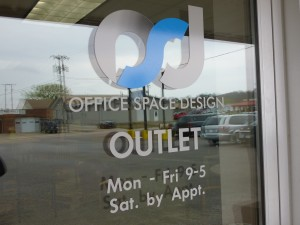 outlet pics 006
