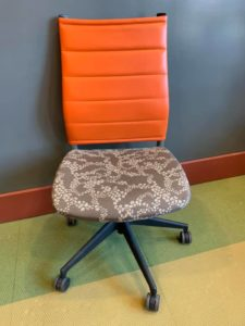WIT Task Chair Image
